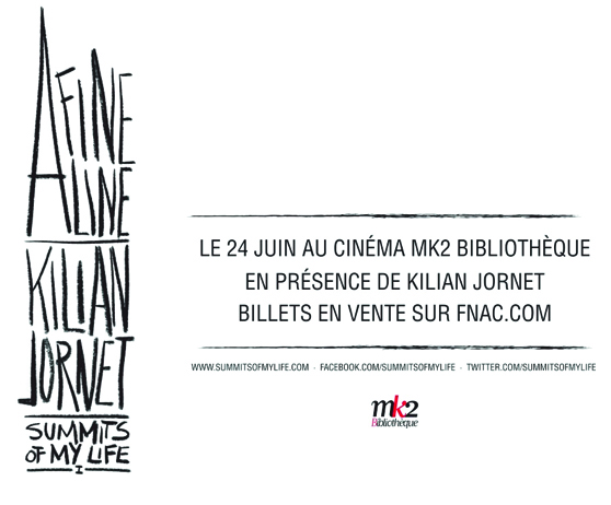 cartell-paris-newsletter